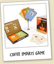 CoffeeSmarts.jpg