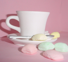 coffee dinner mints.jpg