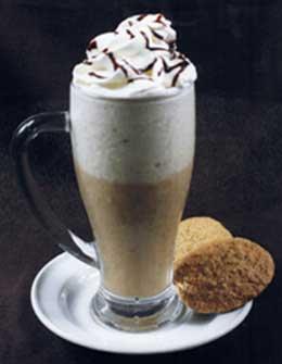 hotcafe_kahlua.jpg