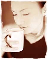 woman-smelling-coffee.jpg