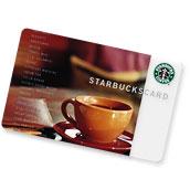 Starbucks Card.jpg