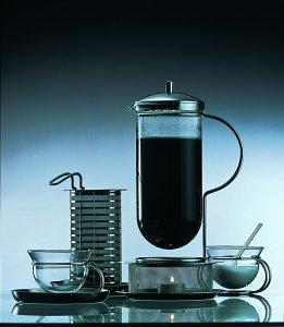 cafino-coffeepot.jpg