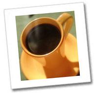 coffee H.jpg