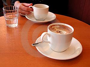 coffee deal.jpg