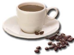 cup_beans2.jpg