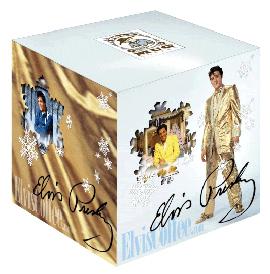 Elvis Coffee.jpg