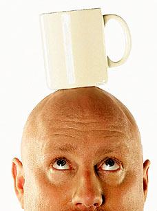 Bald_Coffee.jpg