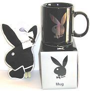 coffee mug & window bunny_tn.JPG