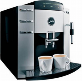 Coffee Maker Poses Security Risks