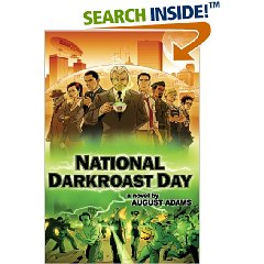 National Darkroast Day