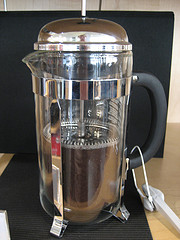 Why Should I Get A French Press?