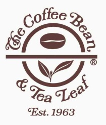 coffee-bean-and-tea-leaf-9070
