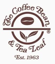 coffee-bean-and-tea-leaf-9070