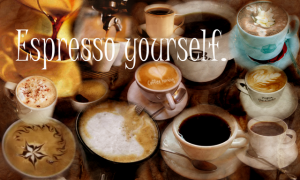 coffee_expresso_0x8f