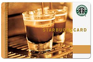 69573-StarbucksLogoL