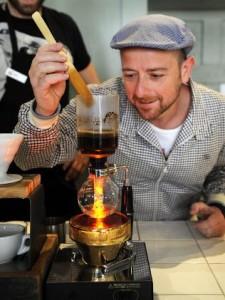 336583-salvatore-malatesta-brews-a-coffee