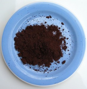 coffee_grounds