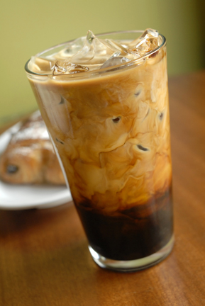 Keep Your Cool With These Iced Coffee Tips
