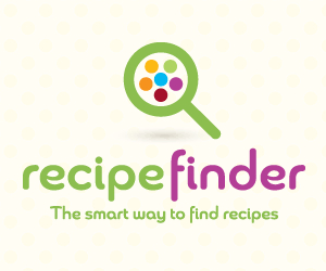 Recipe Finder Will Get You All Buzzed Up
