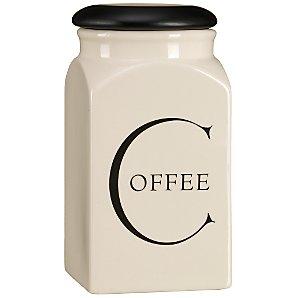 Coffee Storage Tips