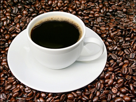 Top 5 Coffee Consuming Countries and More