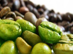 Does Green Coffee Have Health Benefits?