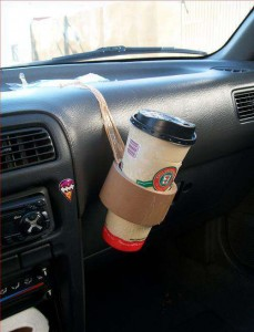 car_coffee_holder_3127