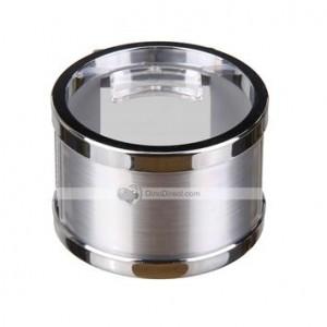 cup-holder-vehicle-mounted-hta092-1200314-big