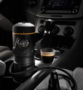 inline-handpresso-auto-1