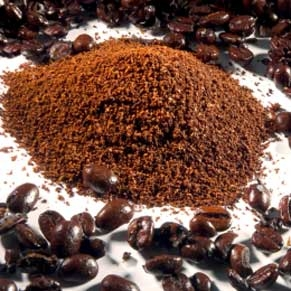 Coffee Now a Slimming and Cellulite Busting Ingredient