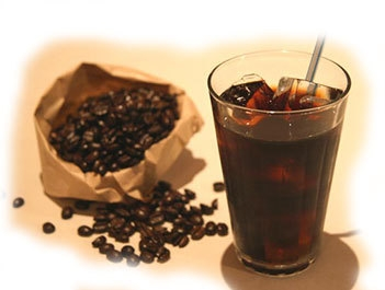 Hot vs. Cold Brewed Coffee: Which Tastes Better?