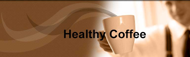 How to Ensure Your Coffee Isn't Ruining a Healthy Morning