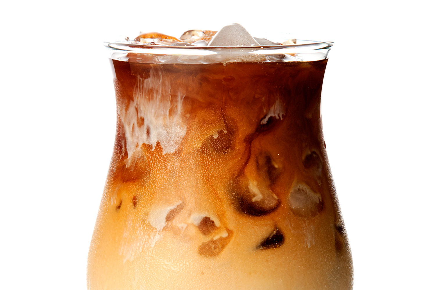 Three Best Thai Coffee Recipes