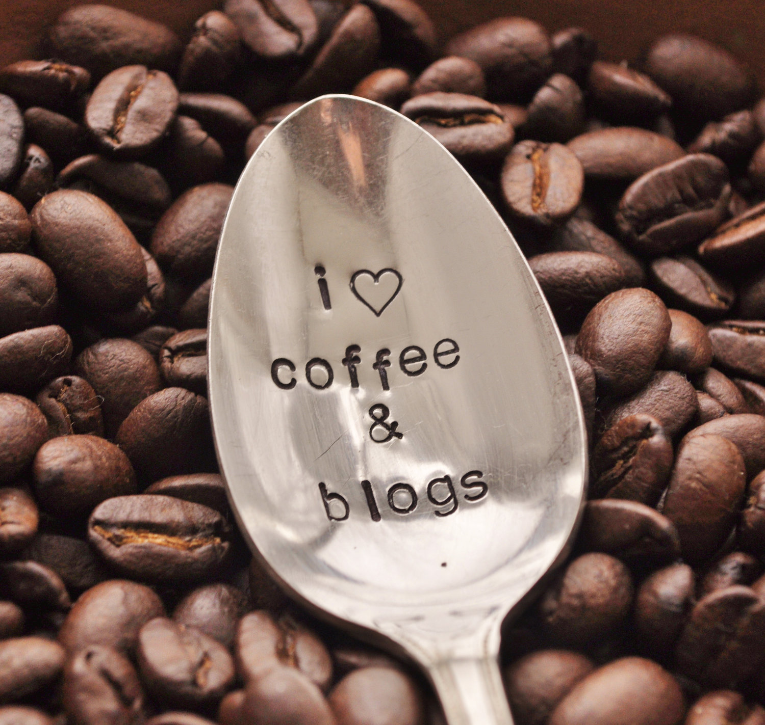 My 5 Favorite Coffee Blogs to Date