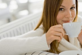 More Coffee Benefits Revealed