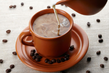 Coffee Creamer Facts You Should Know