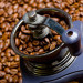 Top Four Espresso & Coffee Grinders Available Today