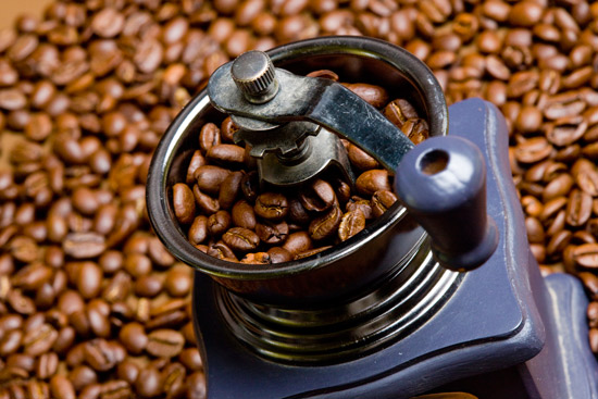 Can Coffee Be Addicting? The Pros And Cons Of Coffee